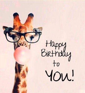 a0f7a677348dffea97915a695e8b7b1f--birthday-messages-birthday-greetings.jpg