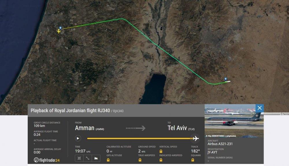 flightradar190318.jpg