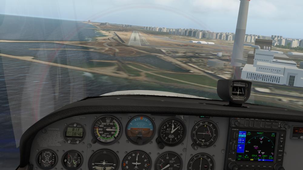 Cessna_172SP_100.thumb.png.e29f1ccda664ebc1f974b10762472688.png