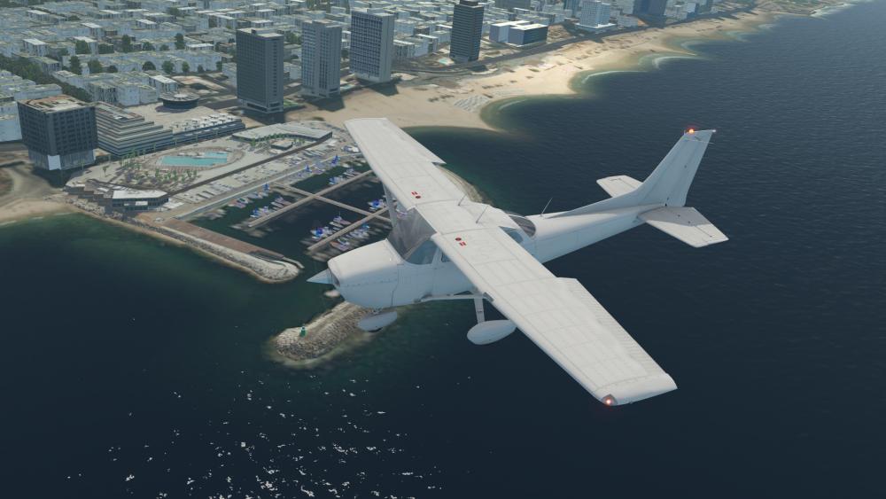 Cessna_172SP_110.thumb.png.59165dfd6c79db14bad72e8002c0df99.png