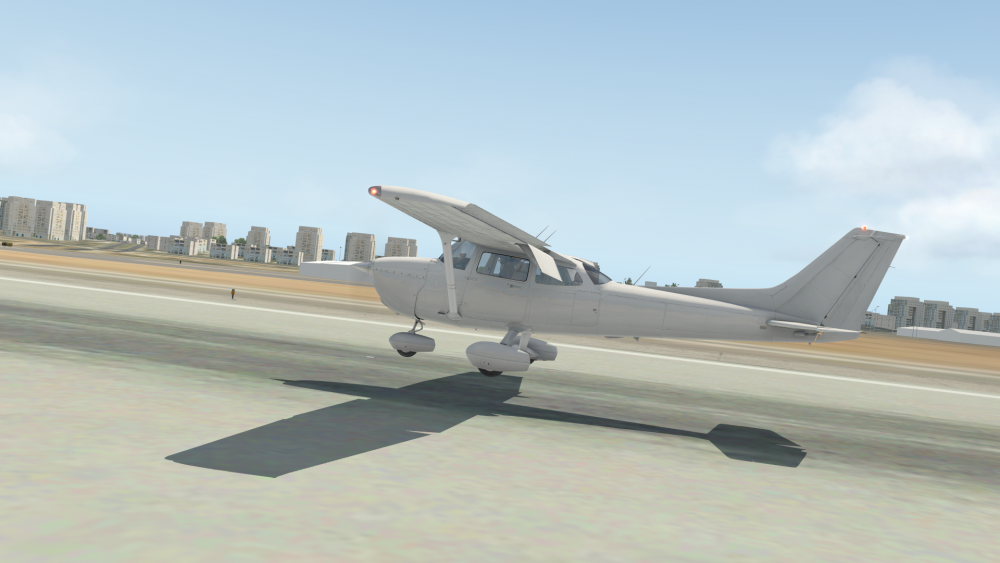 Cessna_172SP_114.thumb.png.e5597d90a8ec88d97cced486cd2e5d2f.png