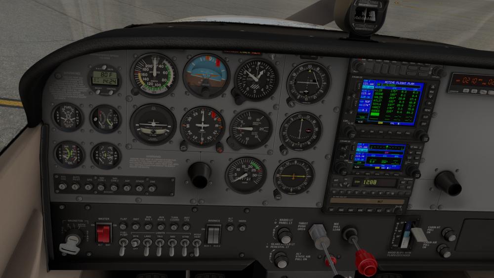 Cessna_172SP_39.thumb.png.b30b86ea74aa4b3c3066ba54bd1d2e30.png