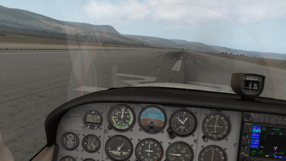 Cessna_172SP_45.thumb.png.4d0bd959a9c57152ba7a5da69ae661ae.png