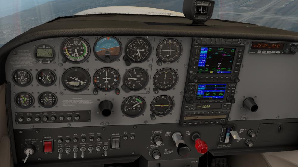 Cessna_172SP_51.thumb.png.9395e83b4493ae3b3bad15682ef4ccd9.png