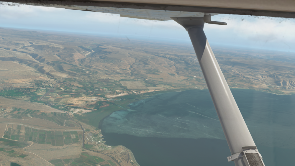 Cessna_172SP_63.thumb.png.92c6997d35c053736b9d59c9941a9804.png