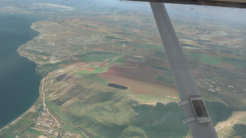 Cessna_172SP_66.thumb.png.5900fee5e58a2bfaab529b7090ef8ce9.png