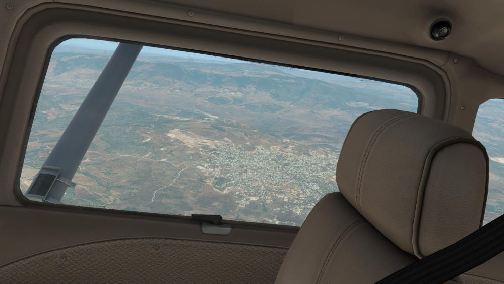 Cessna_172SP_70.thumb.png.a0e4290ce20b93f5551ec515a78681f7.png
