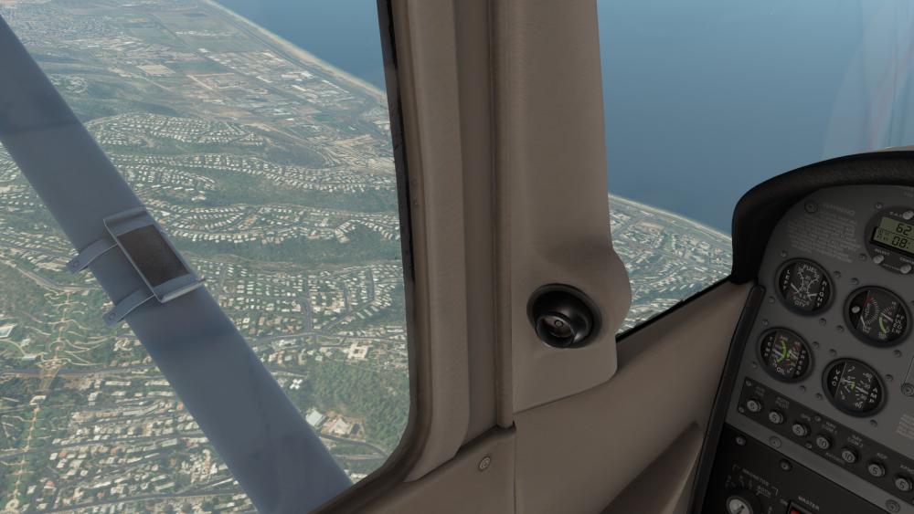 Cessna_172SP_80.thumb.png.bdaae091b50e2d449e8a4cf338215628.png