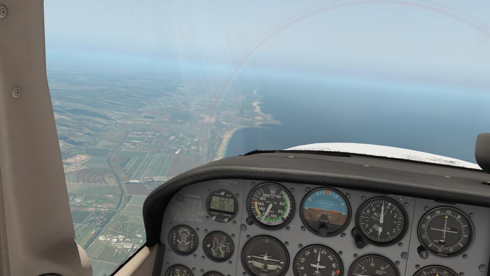 Cessna_172SP_85.thumb.png.24d85bc5aae8c73bfd7c8ba2297489d0.png