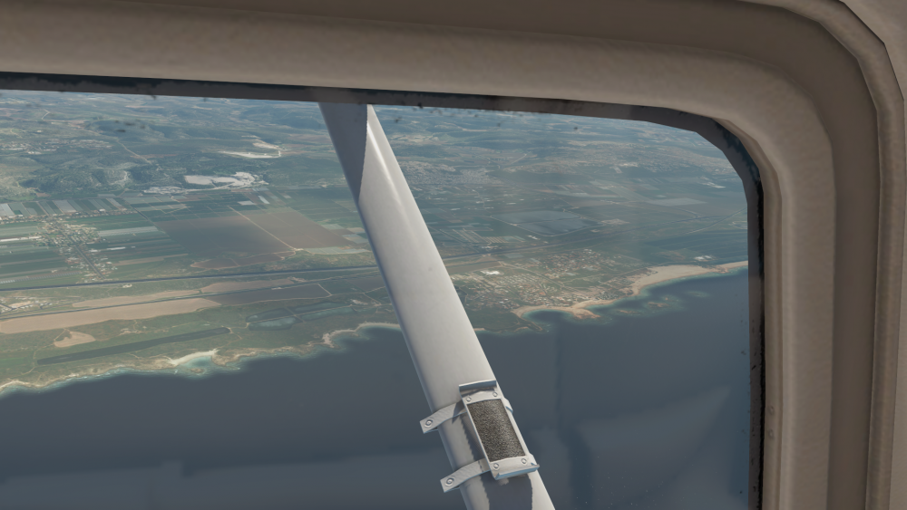 Cessna_172SP_88.thumb.png.61b944526a707bf72310c73a3220ba14.png