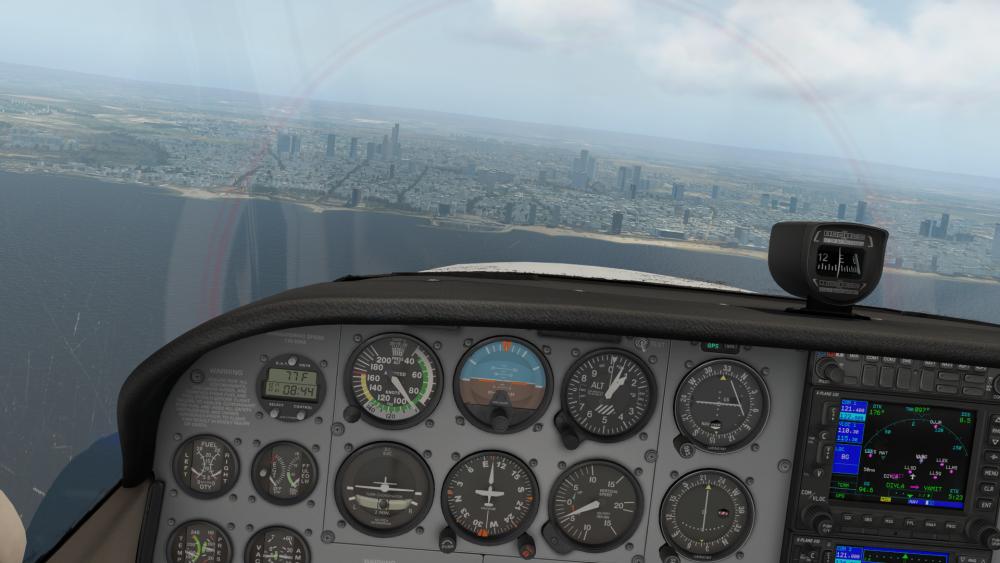 Cessna_172SP_96.thumb.png.cf626e72584a6ec2b31e5fe998c02317.png