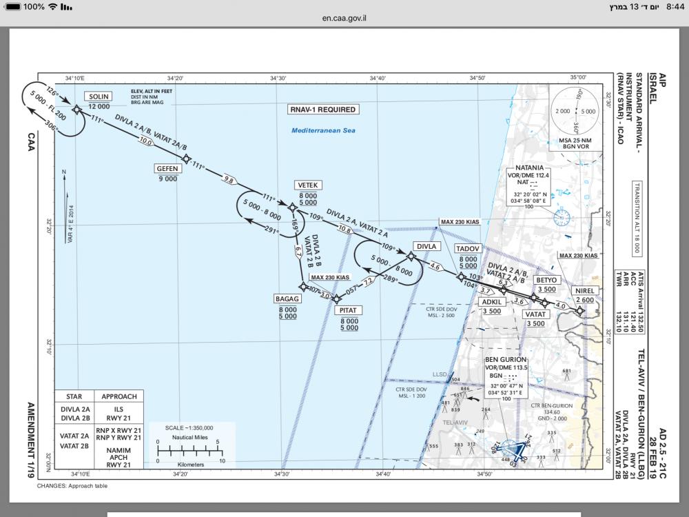 2F9A257D-68C9-42E9-A351-6AD910EEC915.png