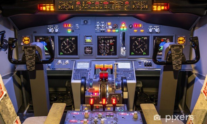 stickers-cockpit-of-an-homemade-flight-simulator-boeing-737-800.jpg.jpg